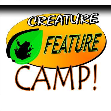 cf-camp-logo